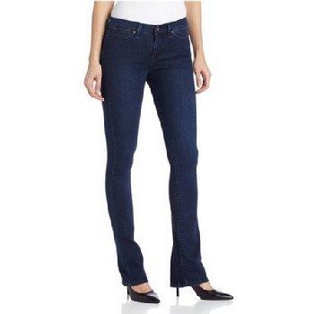 海淘牛仔裤推荐:Calvin Klein Jeans卡尔文牛仔裤CK