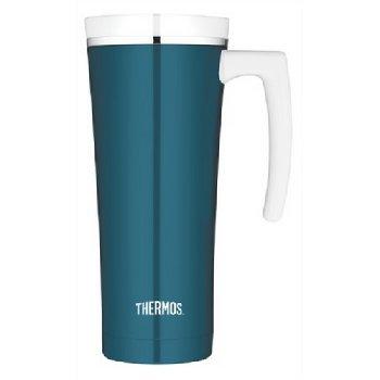 海淘保温杯推荐:Thermos热水瓶C44