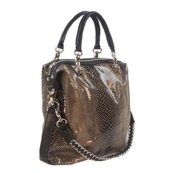 海淘手提包推荐:H & SH和S女款时尚
