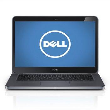 海淘超极本推荐:Dell<font color='red'>戴尔</font>