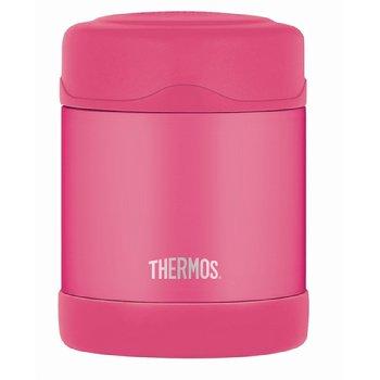 海淘保温桶推荐:Thermos热水瓶F30
