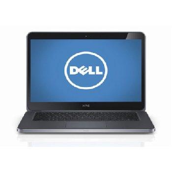 海淘笔记本推荐:Dell<font color='red'>戴尔</font> 超级本
